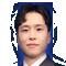 '권혁 전문가'클럽 바로가기