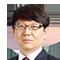 '김봉만 전문가'클럽 바로가기