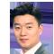 '김동현 전문가'클럽 바로가기