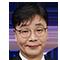 '태백광노 이재필 전문가'클럽 바로가기