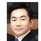 '신동준 전문가'클럽 바로가기